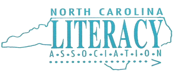 North Carolina Literacy Association