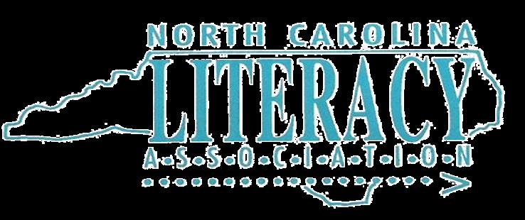 North Carolina Literacy Association